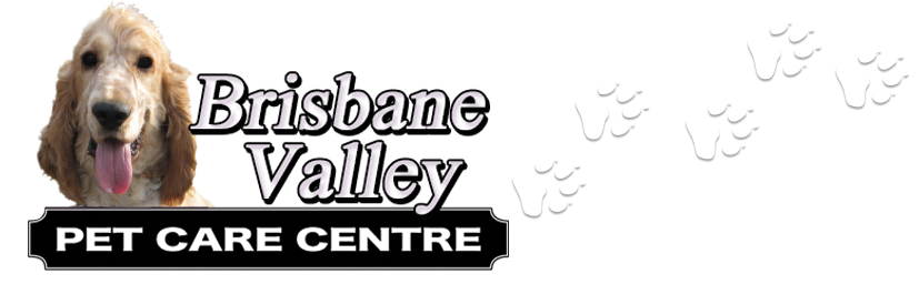 Brisbane Valley Pet Care Centre